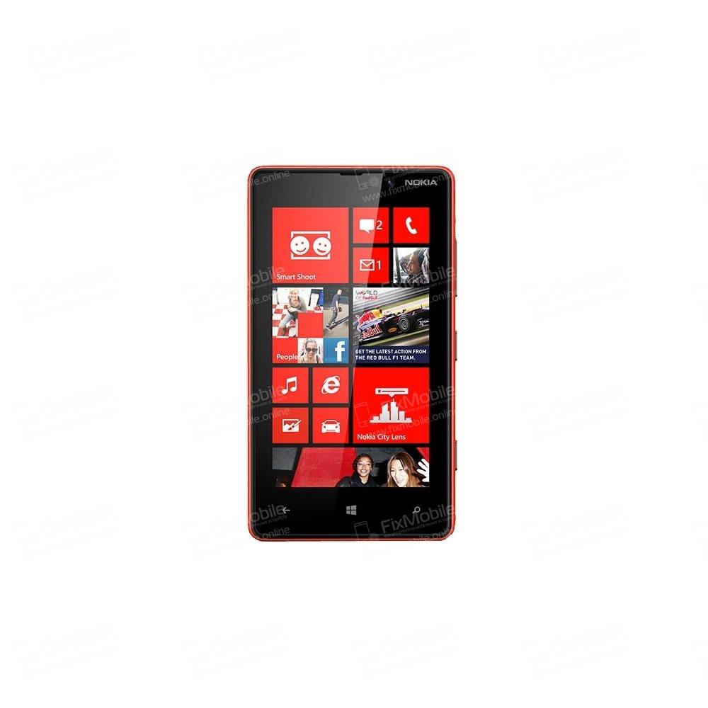 Аккумуляторная батарея для Nokia Lumia 820 BP-5T — 2
