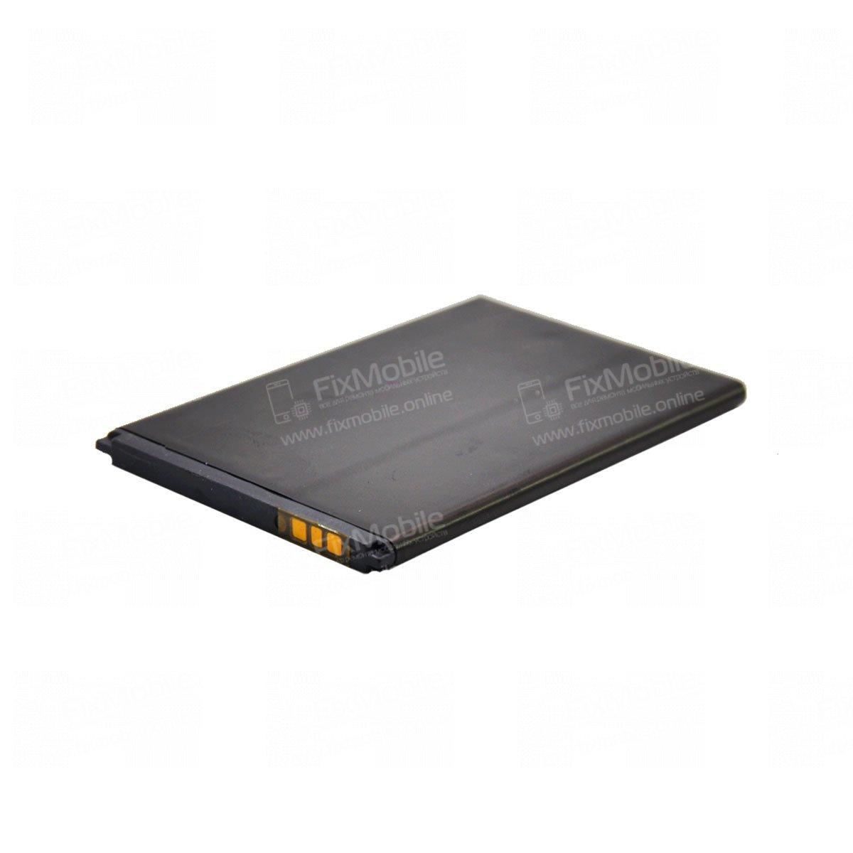 Аккумуляторная батарея для Lenovo A369 BL203