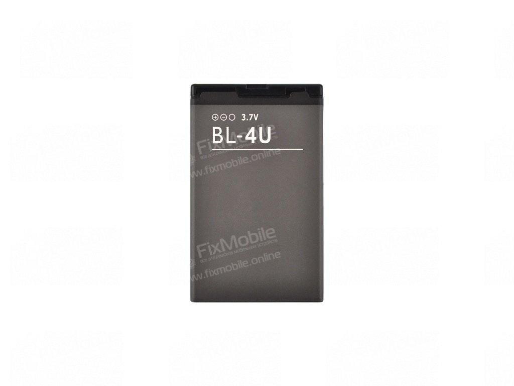 Аккумуляторная батарея для Nokia E75 BL-4U