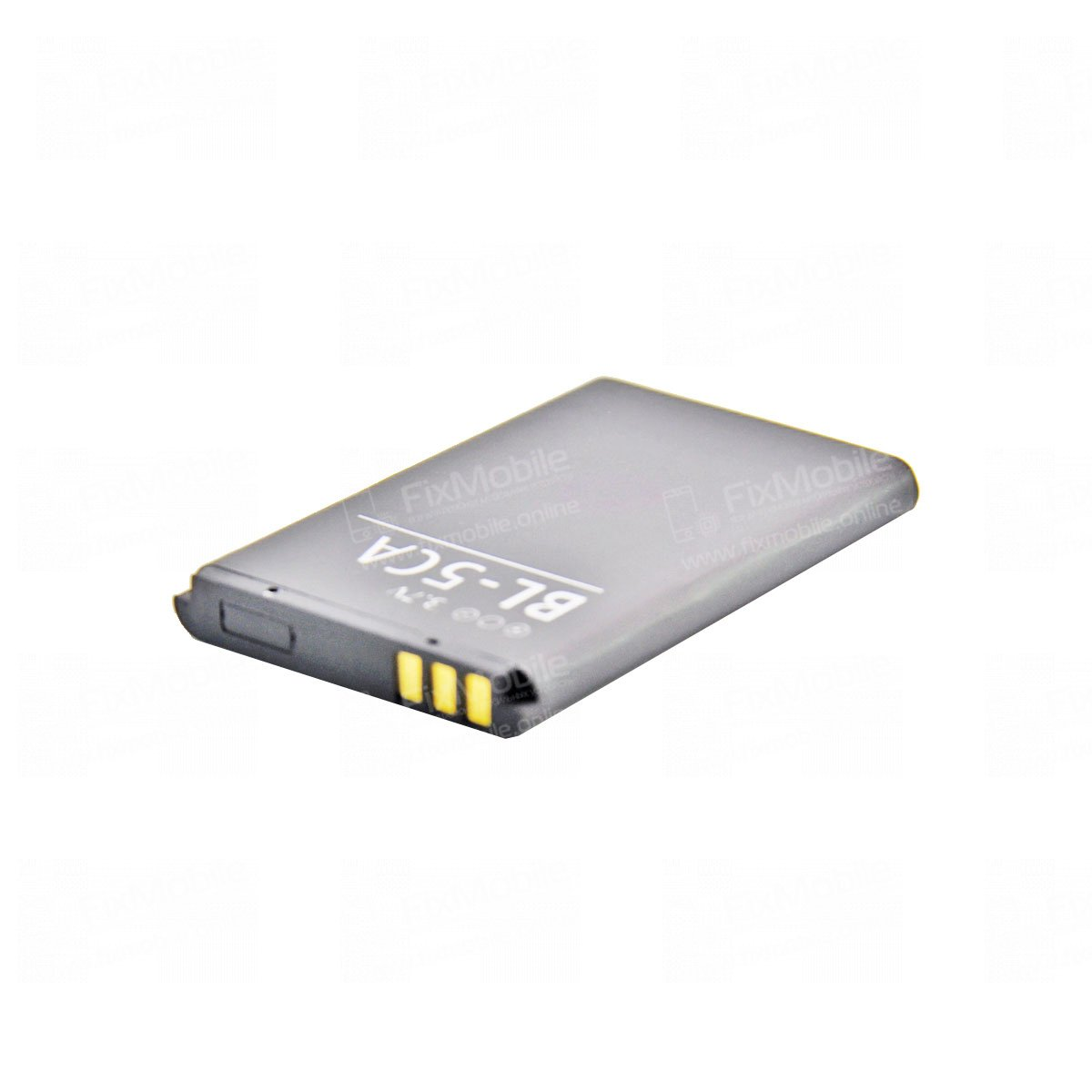 Аккумуляторная батарея для Nokia 1200 BL-5CA