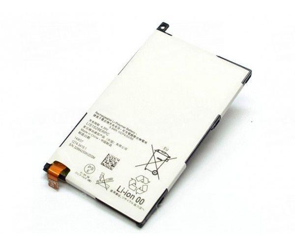 Аккумуляторная батарея для Sony Xperia Z1 compact (D5503) LIS1529ERPC