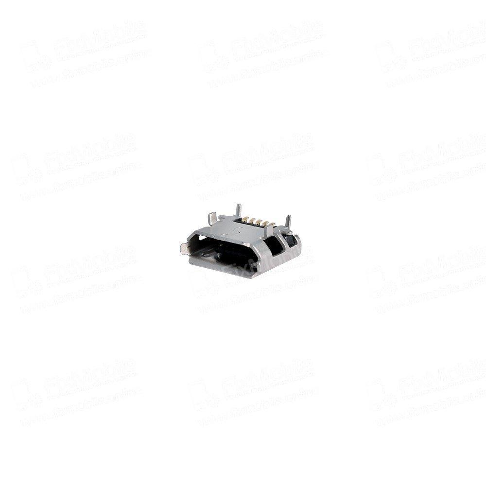 Системный разъем для LG GS290