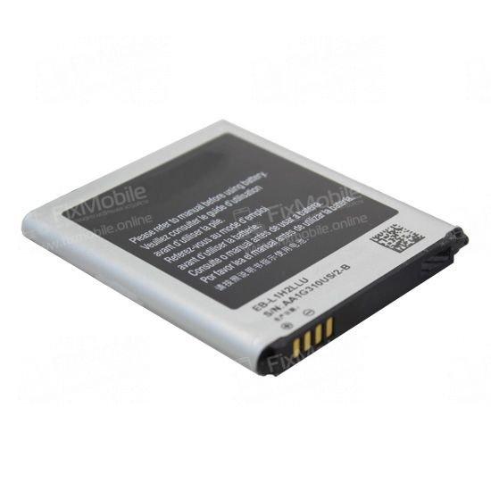 Аккумуляторная батарея для Samsung Galaxy Premier (i9260) EB-L1L7LLU