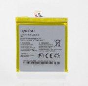 Аккумуляторная батарея для Alcatel Idol 2 mini (6016D) TLp017A2