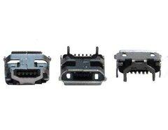 Разъем зарядки для Huawei MediaPad 10 Link