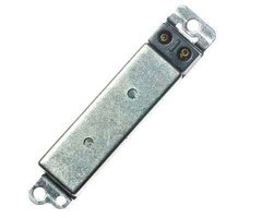 Вибромотор для Apple iPhone 6 — 1